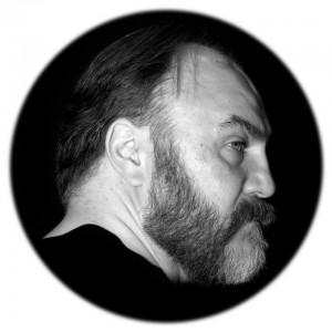 Jaime Lavagne