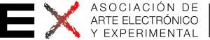 EX, asociación de arte electronico y experimental