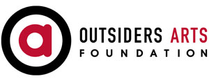 Logo-OAF-300x117