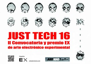 jus tech 16 small new-01