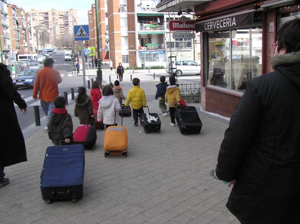 zaleo maletas 1