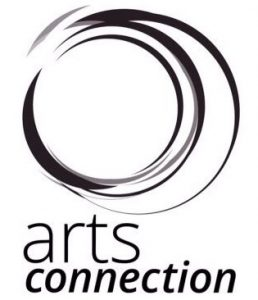logo-arts-connection-small
