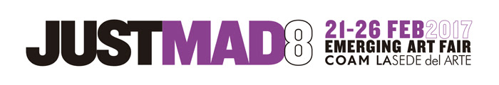 logo-justmad-8