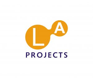 logo_l_a_projects