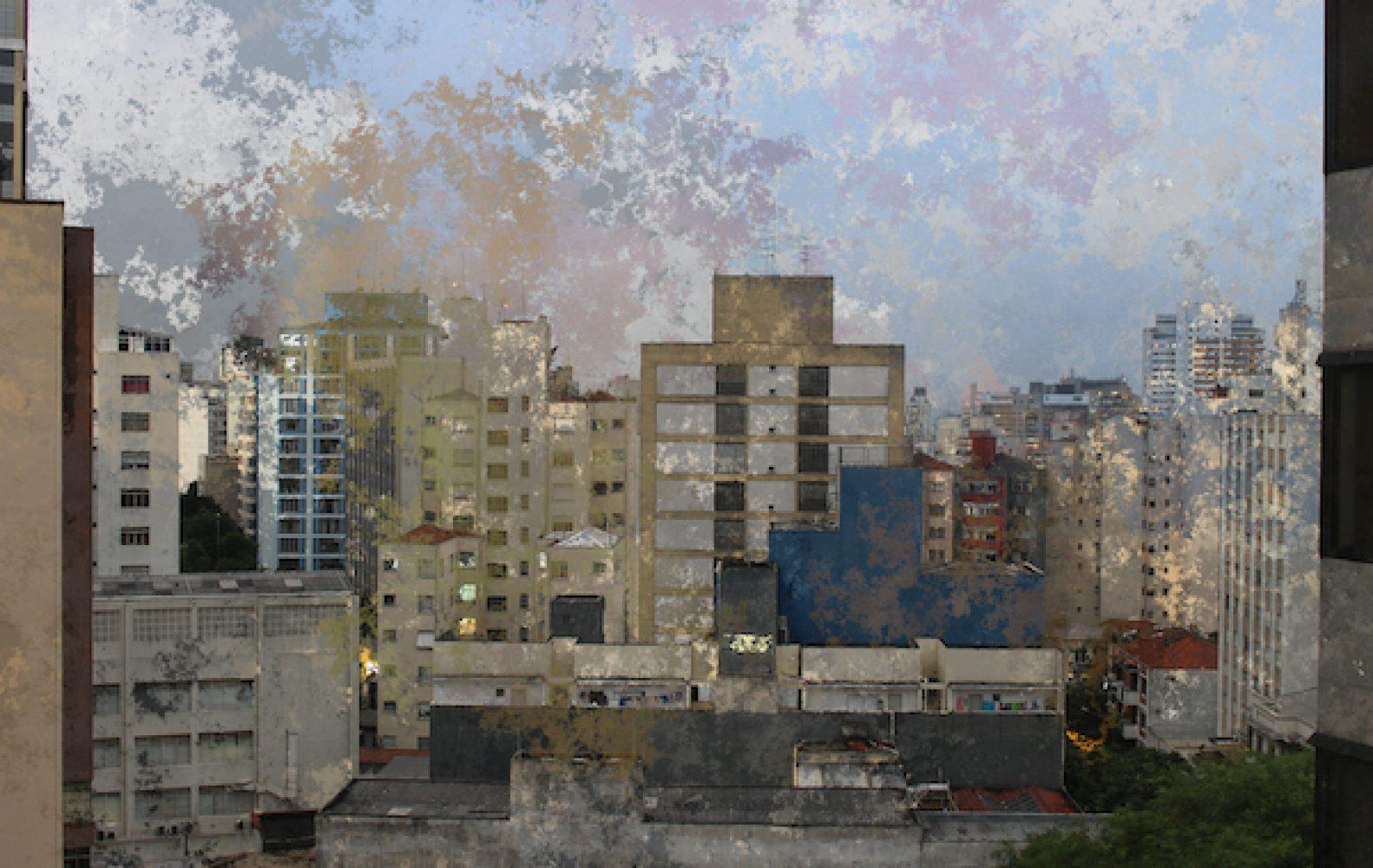 EX Hourglass alameda_barros_b Andrei Thomaz